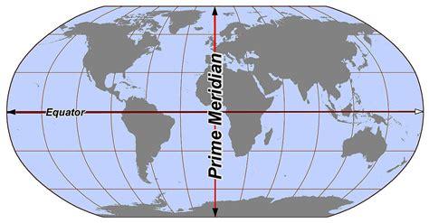 hemispheres  earth wikipedia