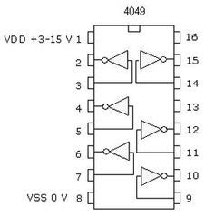 1000 about electronic circuits on electronic circuit circuit diagram and