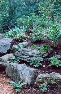 best 25 rockery garden ideas on pinterest With grosse pierre pour jardin 7 rocaille de jardin idees amenagement et decoration