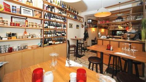 restaurant le pot de vins 224 ch 226 telet les halles beaubourg palais royal menu avis
