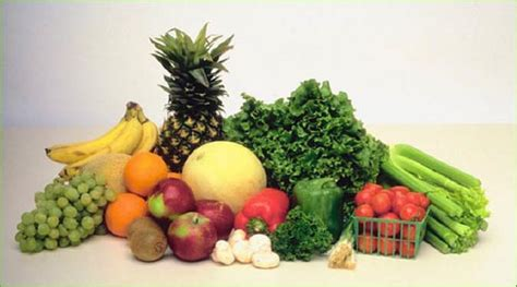 cholesterol naturally    foods