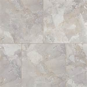 mannington adura luxury vinyl tile flooring