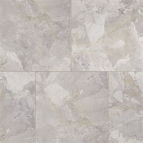 Stainmaster Vinyl Tile Castaway by Luxury Tile Tile Design Ideas