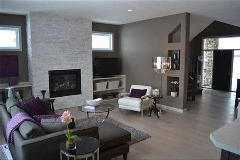 modern living room design  beautyharmonylife