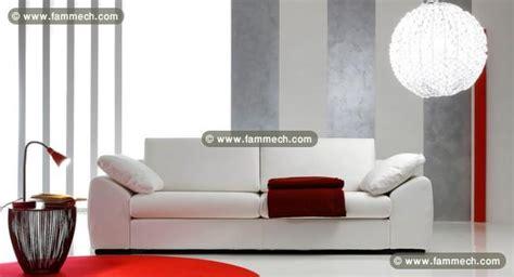 canapé lit tunis bonnes affaires tunisie maison meubles décoration