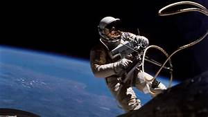 NASA's Space Poop Challenge Can Earn You $30000!