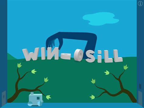Windosill Vectorpark by Windosill