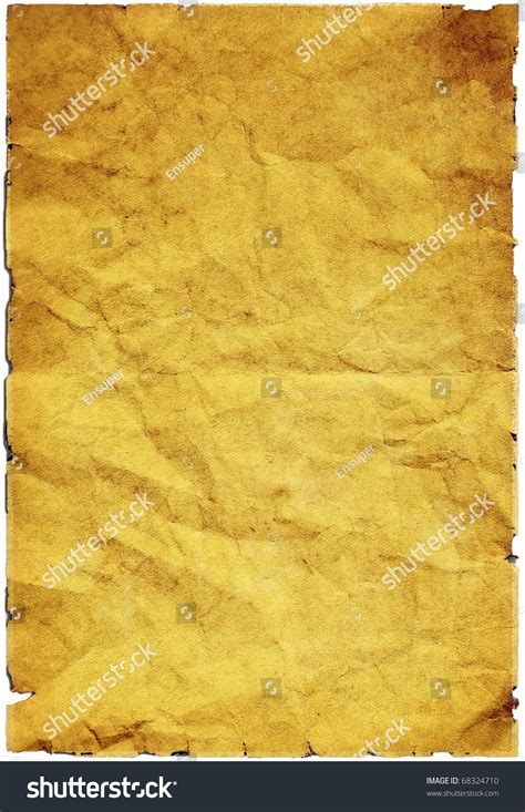 old yellow old yellow paper texture stock photo 68324710 shutterstock