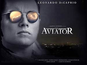 The Aviator Movie | www.imgkid.com - The Image Kid Has It!