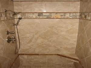 small bathroom shower tile ideas bathroom tile ideas for small bathrooms bathroom design ideas and more