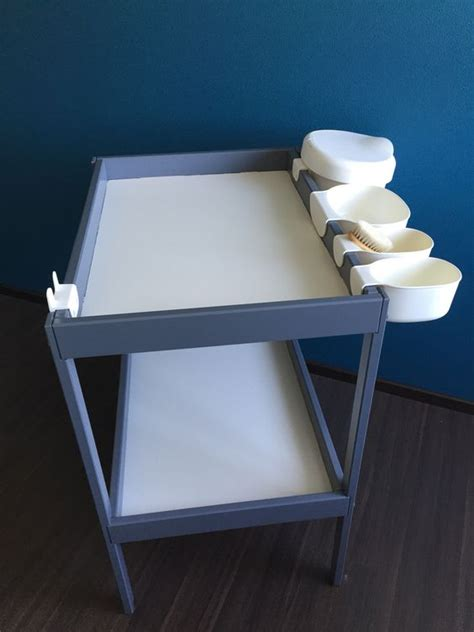 si e d appoint auto table d 39 appoint ikea occasion