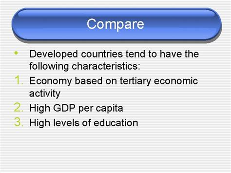 Maybe you would like to learn more about one of these? Tertiary Economic Activity Definition Ap Human Geography / Five Easy Ways To Facilitate Examples ...