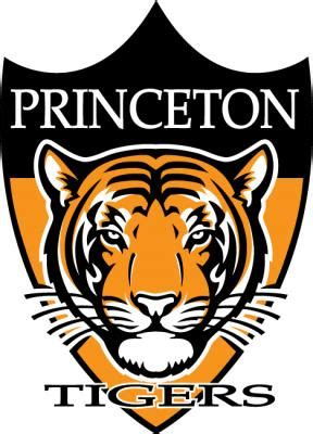 nation notebook princeton stetson nebraska