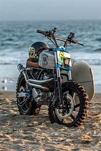 Help  Help Me Honda  Jsk Moto U2019s Surfin U2019 250 Honda Rebel