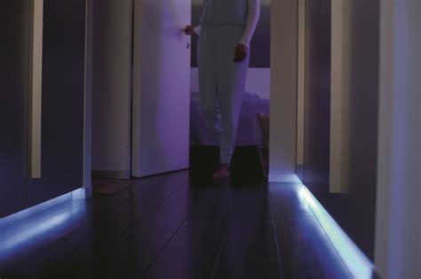 philips unveils new philips hue lightstrip plus ledinside