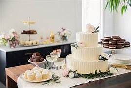 Best Places For Wedding Cakes In Los Angeles CBS Los Angeles ARTISTIC CAKES Wedding Cake California Los Angeles Best Places For Wedding Cakes In Los Angeles CBS Los Angeles Los Angeles Wedding Cakes Project Wedding