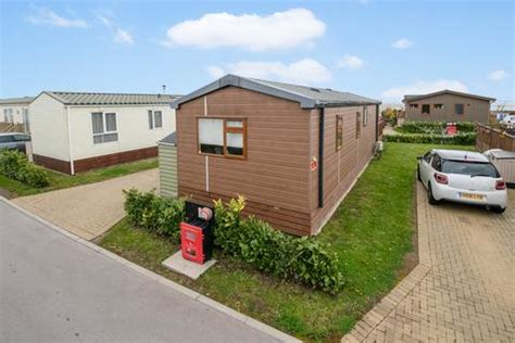 Mobile Garage Portsmouth by Search Detached Houses For Sale In Portsmouth Onthemarket