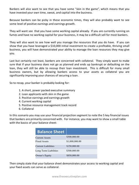 Best Investment Banking Resume Sle by Banker Resume Summary 28 Images Wso Investment Banking