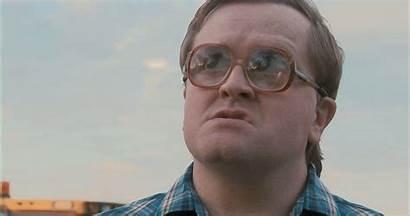 Trailer Boys Park Bubbles Apple Actor Glasses