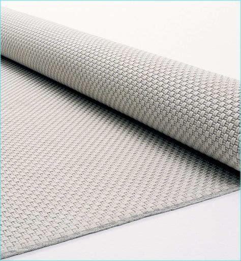 tappeti a metraggio tappeti da esterno a metraggio tappeto nevada asciuga