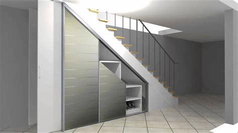 schuhregal unter treppe cabinet einbauschrank zur nutzung stauraum unter einer treppe d 214 rr mannheim