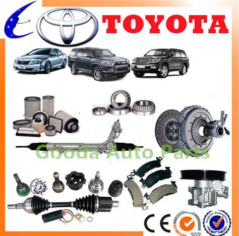 Auto Parts Toyota professional auto toyota parts auto parts for toyota yaris