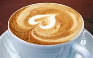Kaffeetasse Mit Herz : tasse kaffee mit herzen vektor abbildung illustration von mokka 33885511 ~ Yasmunasinghe.com Haus und Dekorationen