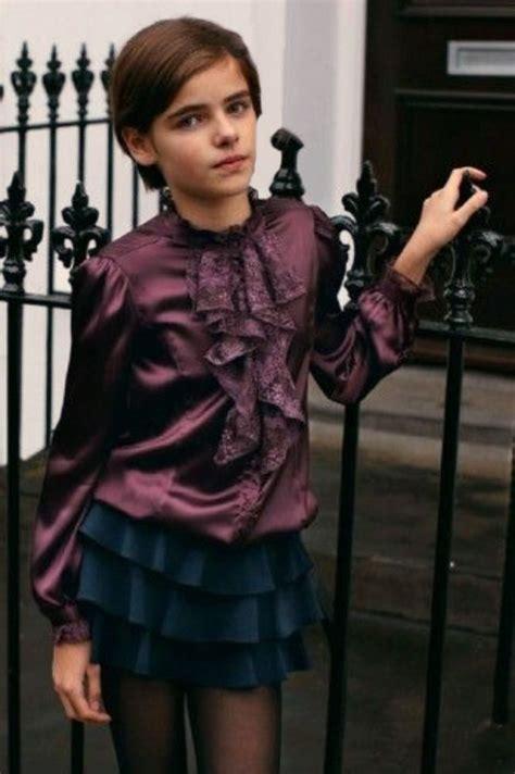 73 Best Images About Mens Fashion On Pinterest Short