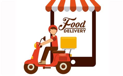 Zomato Order to soon deliver food from restaurants that ...