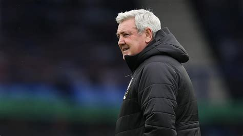 Steve Bruce looking for repeat performance from Newcastle ...