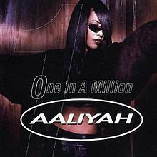 4 page letter lyrics one in a million aaliyah song 50114