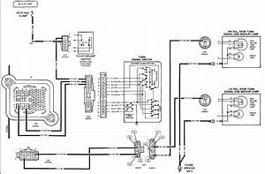 Hummer H3 Turn Signal Wiring Diagram