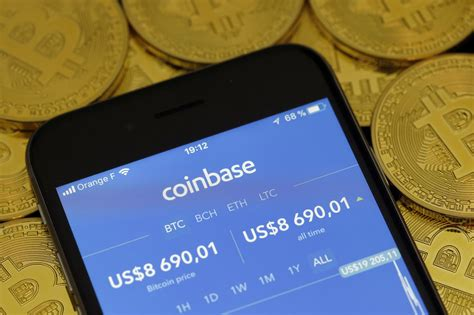 If you have any knowledge on cryptocurrencies, go with this program while bitcoin is a hot topic. Bitcoin hits new all-time high above $63,000 ahead of Coinbase debut - CNBC - theaffiliatecash.com