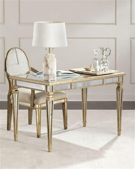 horchow friends family sale 30 furniture decor