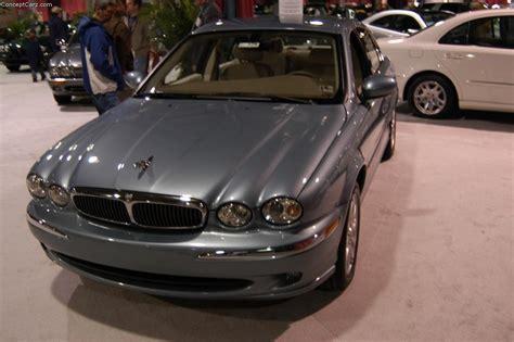 jaguar  type history pictures  auction sales