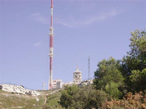panoramio photo of l etoile
