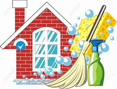 Clean Clipart Sparkling Cleaning Cleaner Vector Service