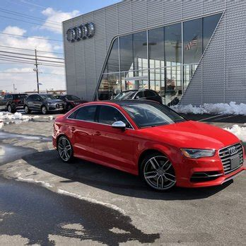 cherry hill audi 31 photos 53 reviews car dealers 2261 rt 70 w cherry hill nj phone