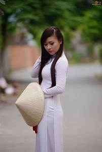 More woman 42 asian
