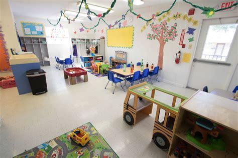 2 year classroom licensed preschool newark de 893 | Newark 2s 5