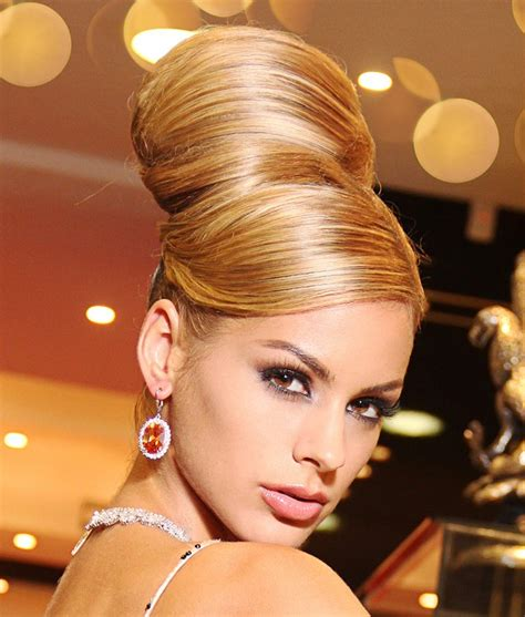 big hair styles 30 amazing haircuts for faces to look thin 2145