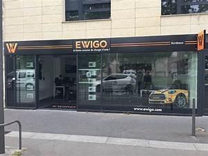 Ewigo Besancon : r seau ewigo ouverture de l 39 agence de bordeaux sud choisir sa franchise ~ Gottalentnigeria.com Avis de Voitures