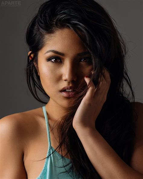 Chie Cee Is A Filipina Hottie From Canada Amped Asia