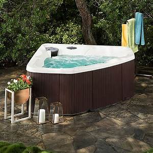 How To Wire A Hot Tub