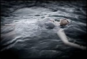 Brady Kennedy Photography - Water Portrait Series | My ...