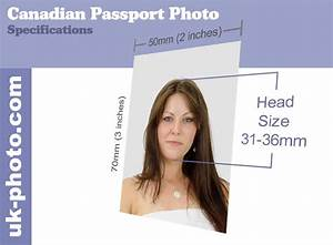 canadian passport photos available online or at our studio With passport travel to canada requirements