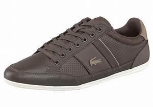 Lacoste Auf Rechnung : lacoste chaymon 116 1 sneaker online kaufen otto ~ Themetempest.com Abrechnung