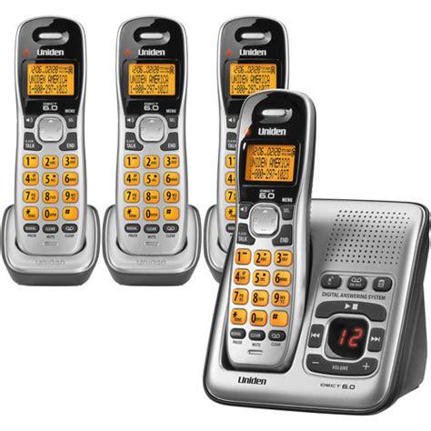 landline phones walmart panasonic phones panasonic phones for seniors