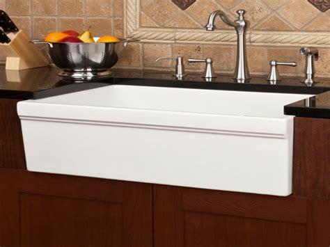 porcelain kitchen sinks farmhouse kitchen sink  farmhouse kitchen sink kitchen ideas