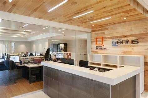 nouveaux bureaux de nouveaux bureaux quanta architecture